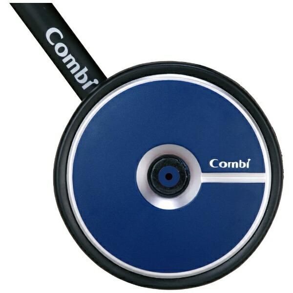 コンビCombiF2ヨウホイールキャップセットロイヤルネイビー