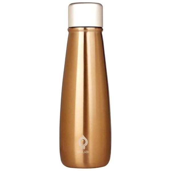 スマートボトル G5 400ml[880159]