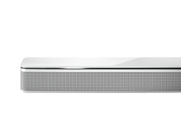 BOSEボーズサウンドバーBOSEホワイトSOUNDBAR700[1.1ch/Bluetooth対応][ボーズサウンドバー700ホワイト]