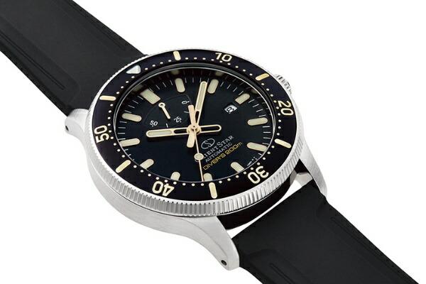 オリエント時計ORIENTオリエントスターRK-AU0303B