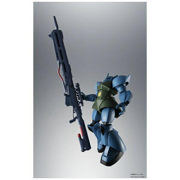 バンダイスピリッツBANDAISPIRITSROBOT魂[SIDEMS]機動戦士ガンダム0083STARDUSTMEMORYMS-14Aガトー専用ゲルググver.A.N.I.M.E.