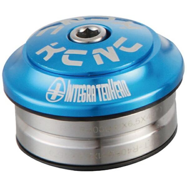 KCNCケーシーエヌシーヘッドセットオメガS11-1/8インテグラルブルー502114