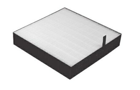 ダイキンDAIKIN空気清浄機用交換集塵フィルターKAFP080B4[KAFP080B4]