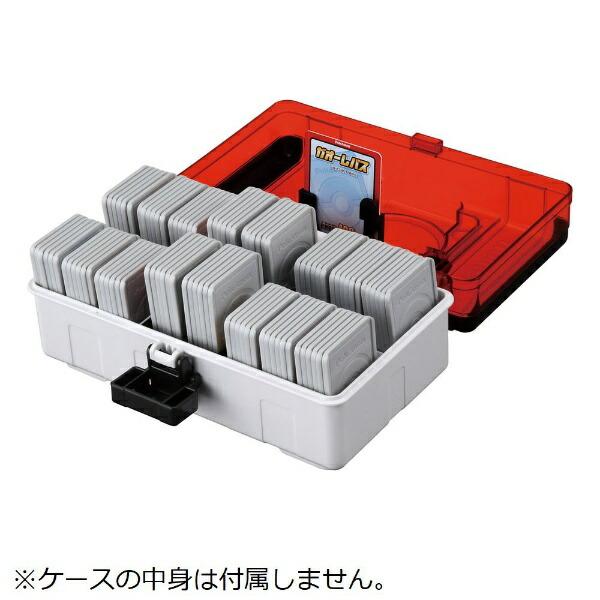 タカラトミーアーツTAKARATOMYARTSポケットモンスターポケモンガオーレガオーレトランク〜クリアVer.〜