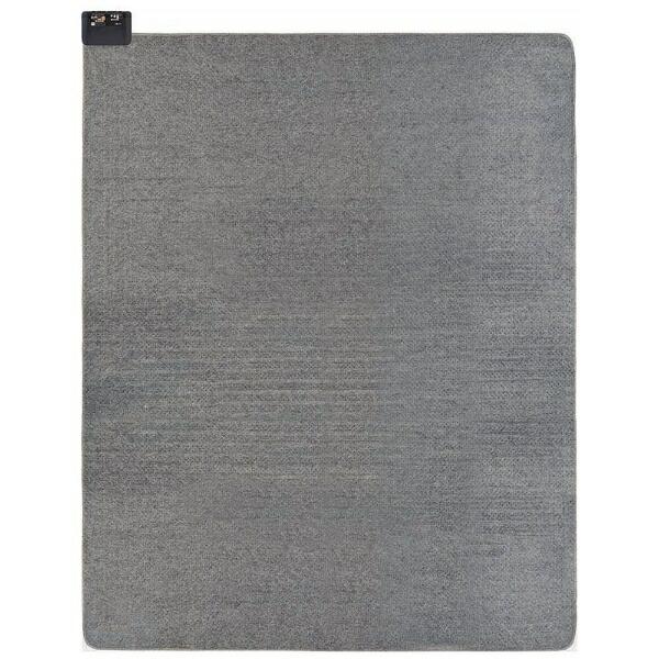 広電KODEN3畳カーペット本体VWU3015VWU3015[3畳相当/本体のみ][VWU3015]