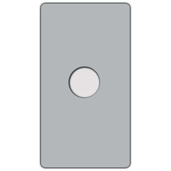 パナソニックPanasonic【掃除機用紙パック】紙パックAMC-P3[AMCP3]panasonic