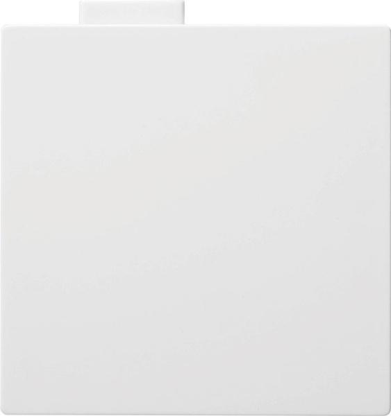 キングジムKINGJIMラベルプリンタ−「テプラ」Lite白[テプラ本体ライトLR30シロ]