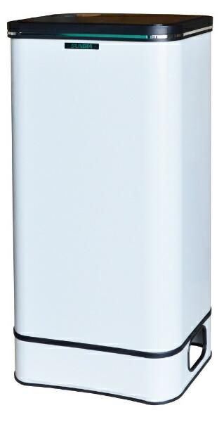 サンダイヤデザイン灯油タンク