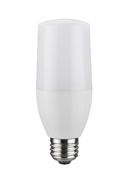 東芝TOSHIBALED電球(T形)80W形相当電球色口金E26LDT11L-G/S/V1[E26/電球色]