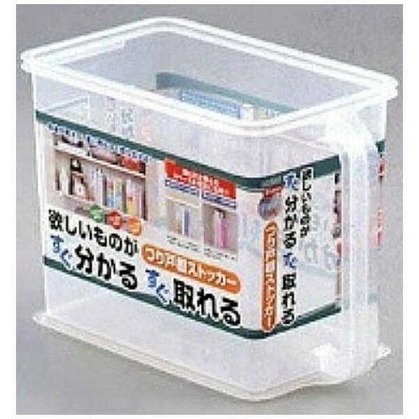 エビスEBiSUつり戸棚ストッカーHS-370[HS370]