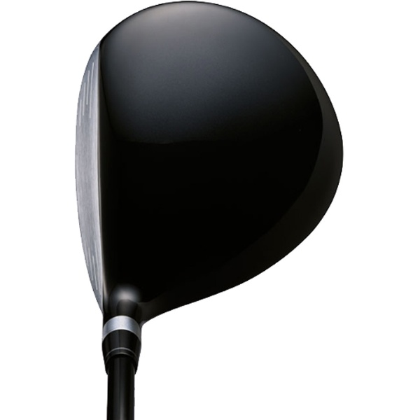 本間ゴルフHONMAGOLFフェアウェイウッドT//WORLDXP-1FAIRWAY#5《VIZARD43FORXP-1FAIRWAYシャフト》S