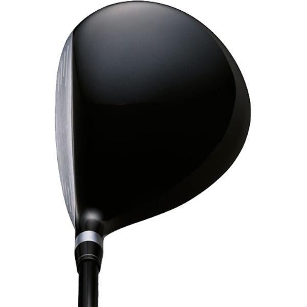 本間ゴルフHONMAGOLFフェアウェイウッドT//WORLDXP-1FAIRWAY#7《VIZARD43FORXP-1FAIRWAYシャフト》R