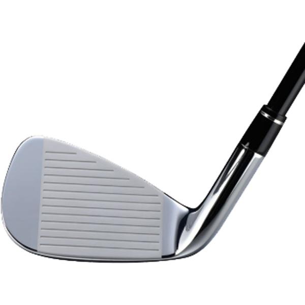本間ゴルフHONMAGOLFアイアンT//WORLDXP-1XP-1IRON#11《N.S.PROZelosFORT//WORLDXP-1IRONシャフト》R