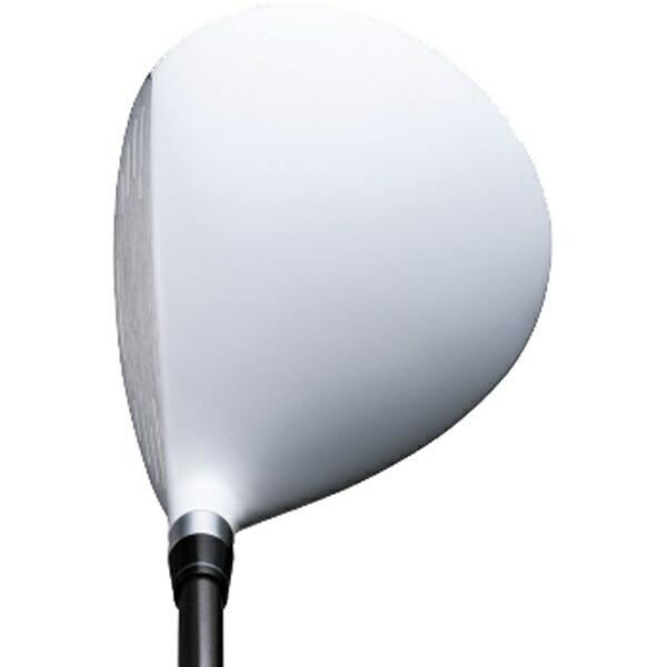 本間ゴルフHONMAGOLFレディースフェアウェイウッドT//WORLDXP-1FAIRWAY#3《VIZARD39FWLADIESシャフト》L