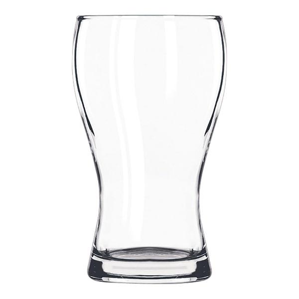 リビーLibbeyリビーミニパブグラス(6ヶ入)No.4809<RLI9401>[RLI9401]