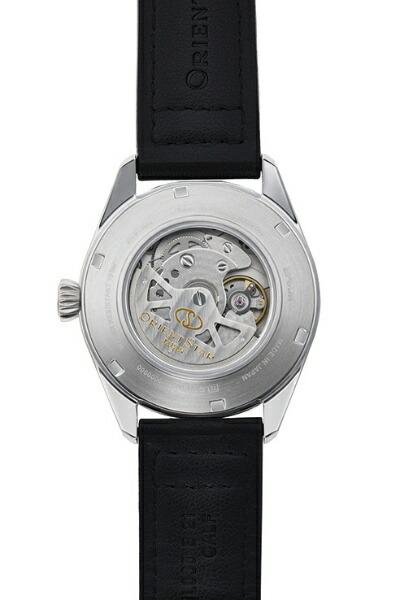 オリエント時計ORIENTオリエントスターRK-AU0210B