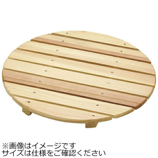 ヤマコーYAMACO天然木盛込桶用目皿尺0用30013<NMLB602>[NMLB602]