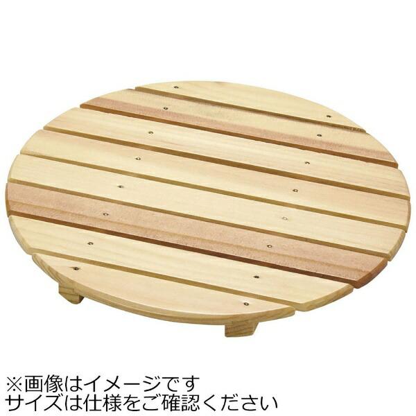 ヤマコーYAMACO天然木盛込桶用目皿尺3用30016<NMLB605>[NMLB605]