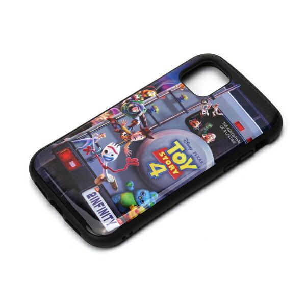 PGAiPhone116.1インチ用ハイブリッドタフケーストイ・ストーリーCGPG-DPT19B01TOY