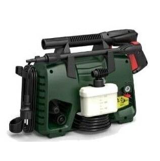 BOSCHボッシュ高圧洗浄機ボッシュ電動工具EA110[50/60Hz][EA110]