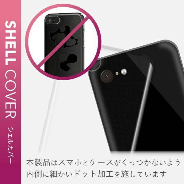 エレコムELECOMiPhone116.1インチ対応ハードケースクリアPM-A19CPVCR