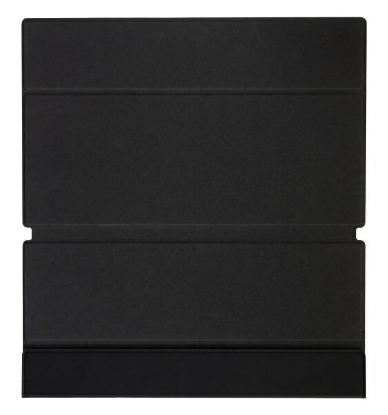 グリーンハウスGREENHOUSEモバイルモニターブラックGH-LCU16A-BK[15.6型/ワイド/フルHD(1920×1080)]