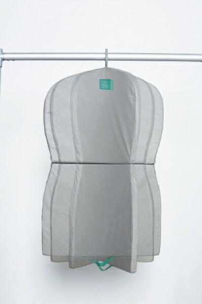 コジットCOGIT衣類スチーマー専用回転式ハンガーアイロン台