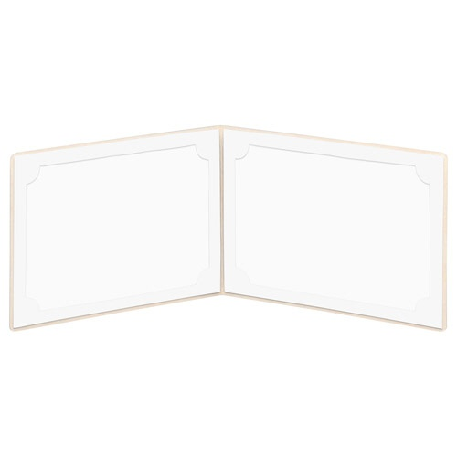 ハクバHAKUBAランスルーチェトパーズ2L横(ヨコ)MRCLC-2LY2TO[ヨコ/2Lサイズ・キャビネサイズ/2面]