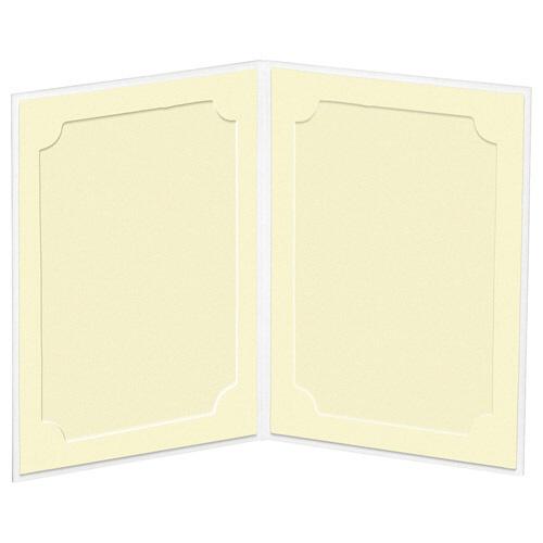 ハクバHAKUBAランスドゥL縦(タテ)ホワイトMRCDO-LT2WT[タテ/E・Lサイズ/2面]