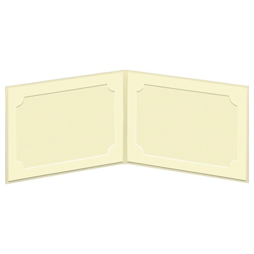 ハクバHAKUBAランスドゥL横(ヨコ)クリームMRCDO-LY2CR[ヨコ/E・Lサイズ/2面]