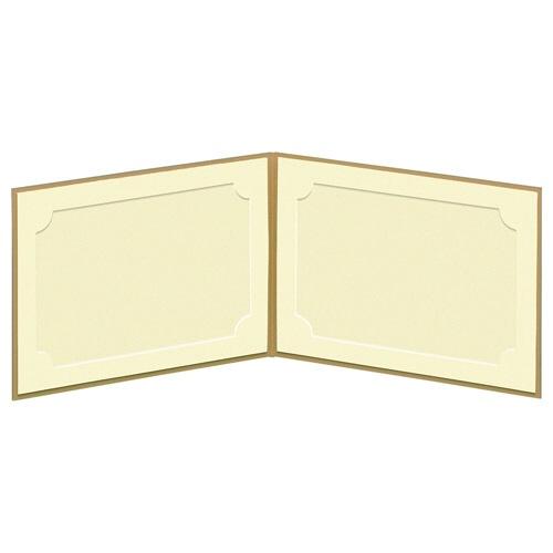 ハクバHAKUBAランスドゥL横(ヨコ)ベージュMRCDO-LY2BE[ヨコ/E・Lサイズ/2面]