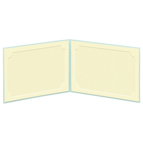 ハクバHAKUBAランスドゥ2L横(ヨコ)ブルーMRCDO-2LY2BL[ヨコ/2Lサイズ・キャビネサイズ/2面]