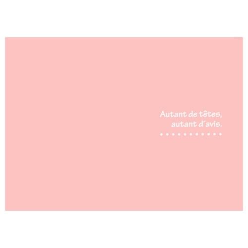 ハクバHAKUBAランスドゥ2L横(ヨコ)ピンクMRCDO-2LY2PK[ヨコ/2Lサイズ・キャビネサイズ/2面]