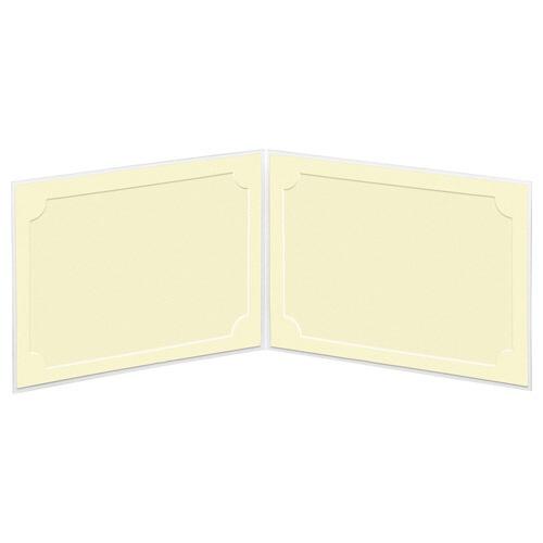 ハクバHAKUBAランスドゥ2L横(ヨコ)ホワイトMRCDO-2LY2WT[ヨコ/2Lサイズ・キャビネサイズ/2面]