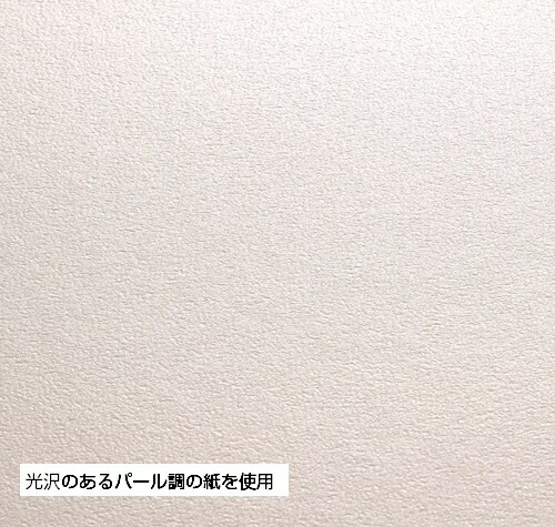 ハクバHAKUBAパールスクウェア台紙No.27102L3面ピンクM2710-SQ2L-3PK[タテヨコ兼用/2Lサイズ・キャビネサイズ/3面]