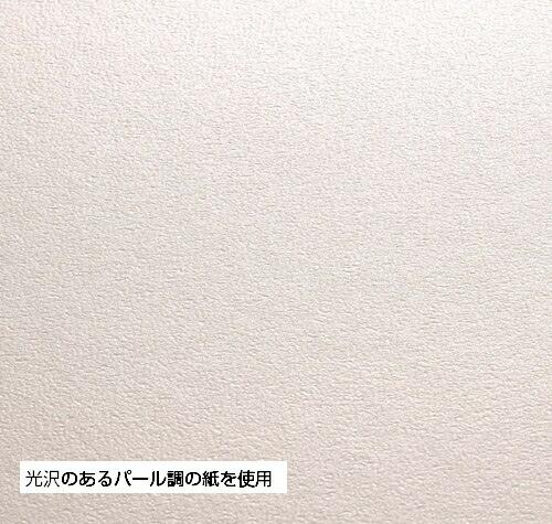 ハクバHAKUBAパールスクウェア台紙No.27106切3面ピンクM2710-SQ6-3PK[タテヨコ兼用/六切サイズ/3面]
