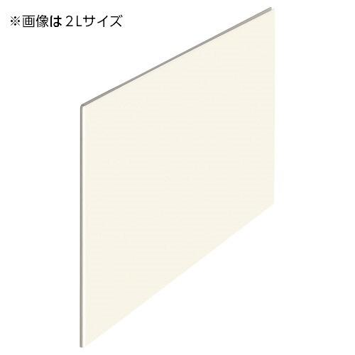 ハクバHAKUBANo.7906切横(ヨコ)M790-6Y-1[ヨコ/六切サイズ/1面]