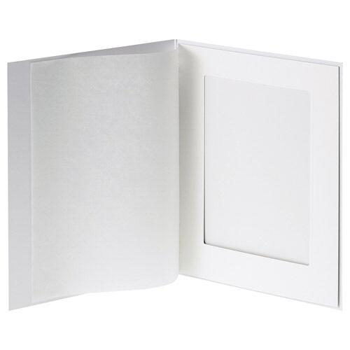 ハクバHAKUBANo.5406切縦(タテ)M540-6T-1[タテ/六切サイズ/1面]