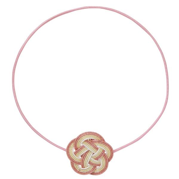 チクマChikumaお祝い写真台紙V-700(祝)6切2面ピンク15540-9ピンク