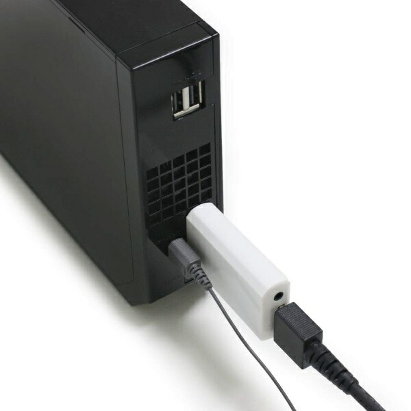 コロンバスサークルColumbusCircleHDMIコンバーター(Wii用)CC-WIHDC-WT【Wii】