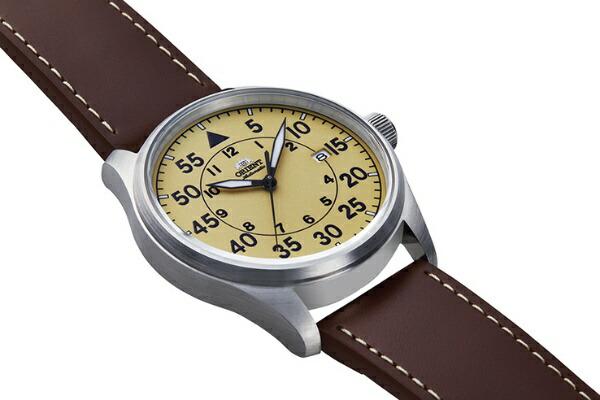 オリエント時計ORIENTオリエント(Orient)SPORTSRN-AC0H04Y