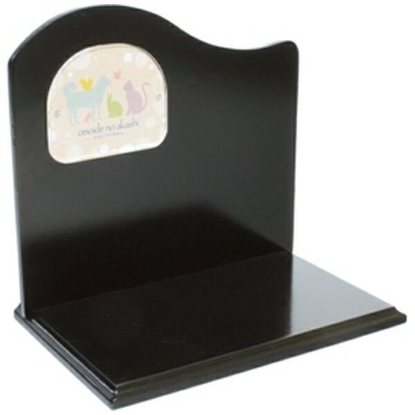 東京ローソク製造TOKYOCANDLEオモイデノアカシ単品背板ステージピアノブラックB型