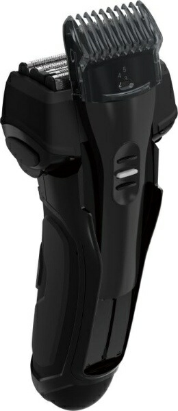 IZUMIイズミIZF-V759-KメンズシェーバーA-DRIVE[4枚刃/AC100V-240V][IZFV759K]