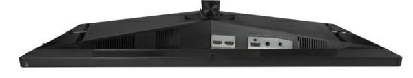 ASUSエイスースVG27AQゲーミングモニターTUFGAMINGブラック[27型/ワイド/WQHD(2560×1440)][27インチ液晶ディスプレイ][VG27AQ]