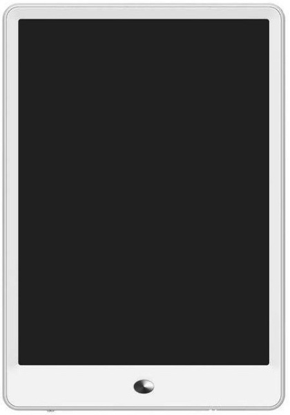 NAKAGAMIナカガミSMALY-MM10S-WH電子お絵かきボードSmalyホワイト