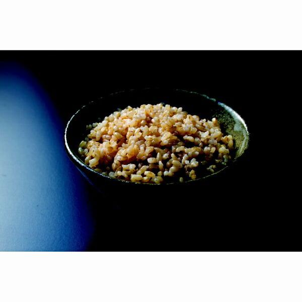 象印マホービンZOJIRUSHINP-ZV102BK-VD炊飯器極め炊きボルドー[5.5合/圧力IH][NPZV102BK]【point_rb】