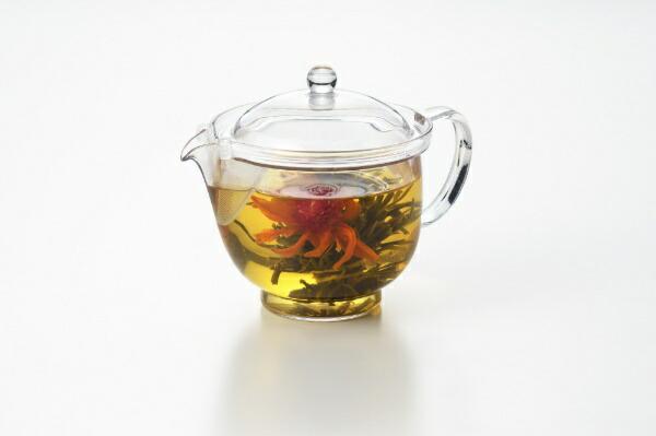 和平フレイズWaheiFreiz花茶ポットSI-5009