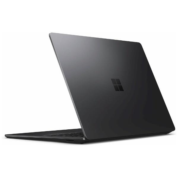 マイクロソフトMicrosoftSurfaceLaptop3[13.5型/SSD256GB/メモリ8GB/IntelCorei5/ブラック/2019年]V4C-00039ノートパソコンサーフェスラップトップ3[13.5インチoffice付き新品windows10][V4C00039]
