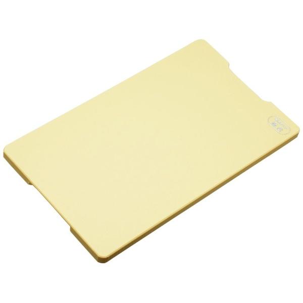 オークスAUX抗菌ソフトまな板ST310[T310]