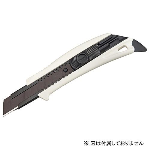 TJMデザインタジマドラフィンL510ホワイト